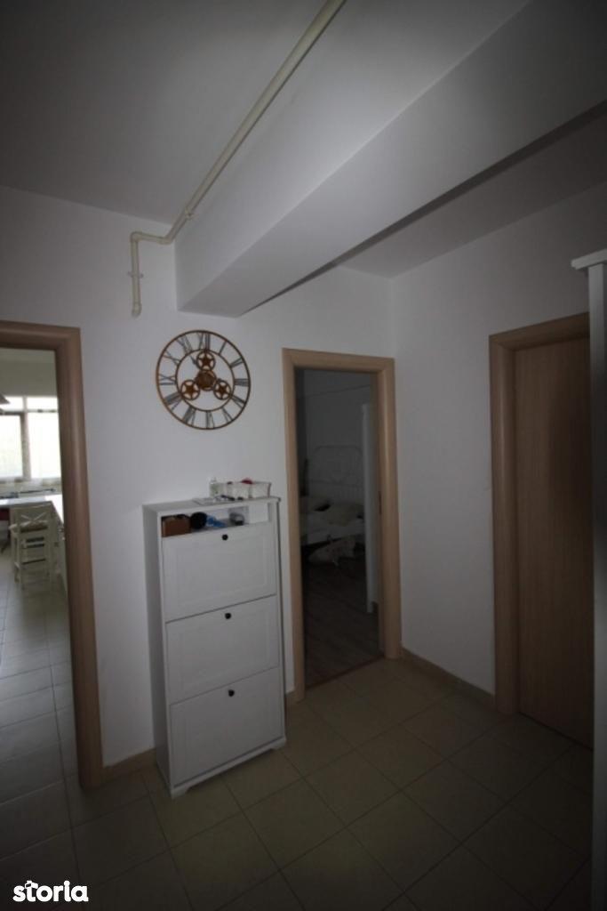 Apartament de inchiriat, Bucuresti, Sectorul 1, Bucurestii Noi - Foto 4