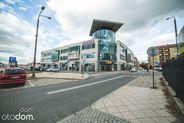Lokal użytkowy na sprzedaż, Radom, Śródmieście - Foto 6