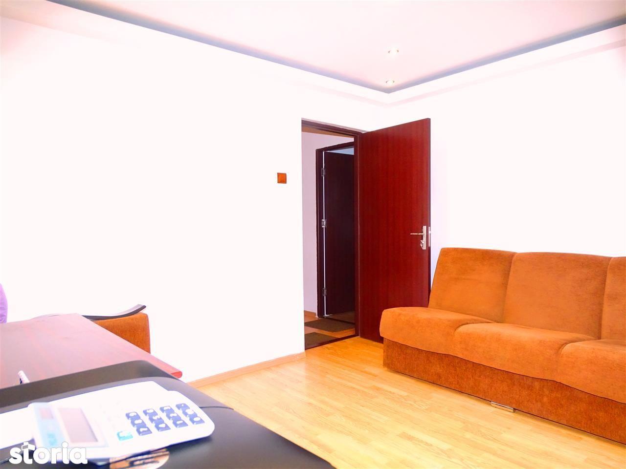 Apartament de vanzare, București (judet), Aleea Lacului Cismigiu - Foto 14