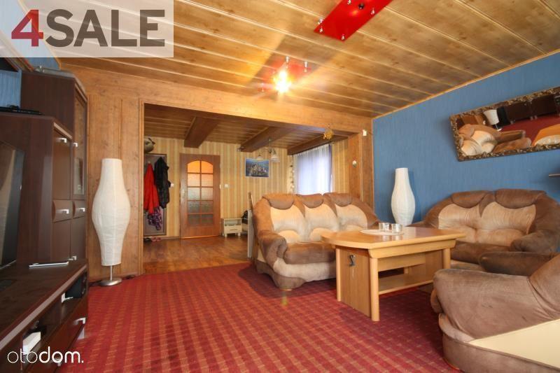 Dom na sprzedaż, Gościcino, wejherowski, pomorskie - Foto 5