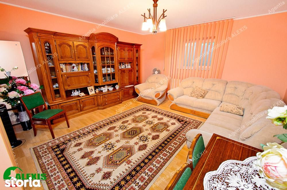 Casa de vanzare, Galati - Foto 3
