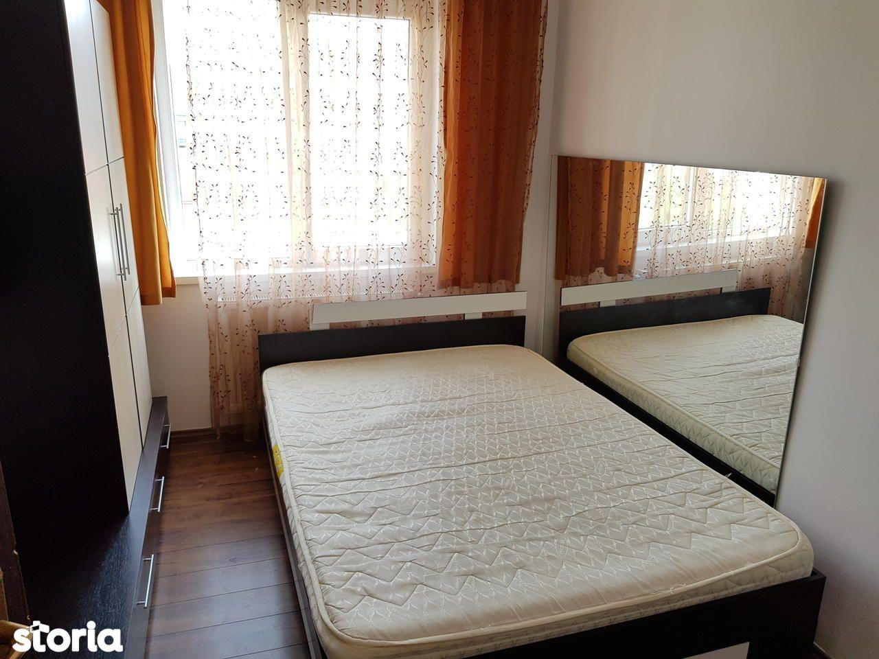 Apartament de vanzare, Cluj-Napoca, Cluj, Buna Ziua - Foto 4