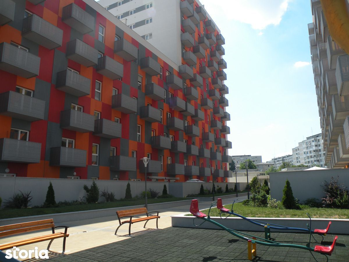 Apartament de vanzare, București (judet), Pantelimon - Foto 1005