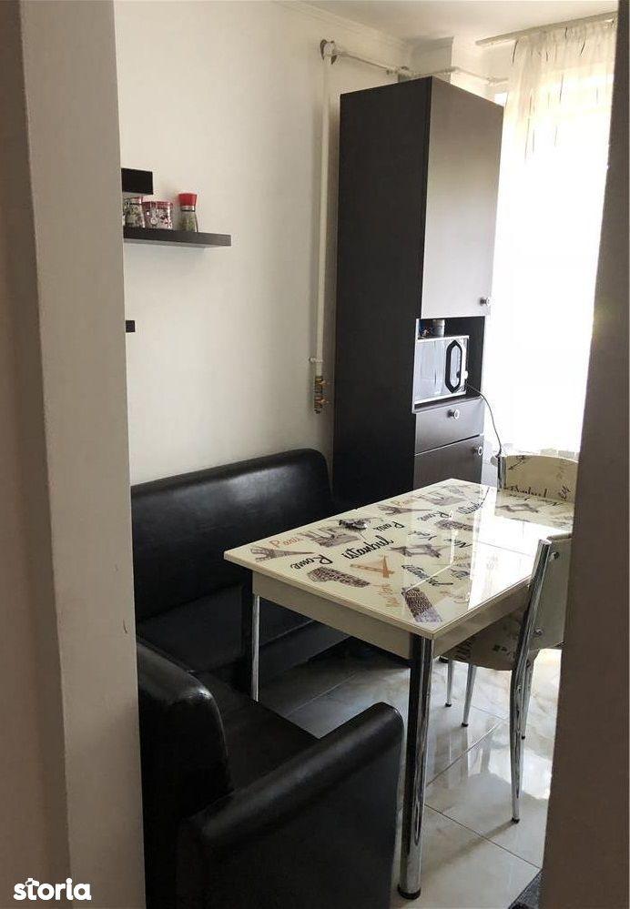Apartament de vanzare, Constanța (judet), Strada Pandurului - Foto 4