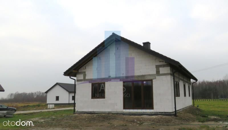 Dom na sprzedaż, Dębe Wielkie, miński, mazowieckie - Foto 3