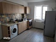 Apartament de vanzare, București (judet), Militari - Foto 14