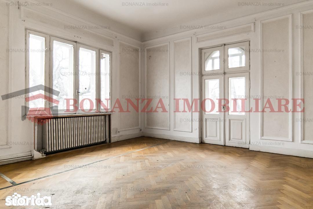 Casa de vanzare, București (judet), Centrul Istoric - Foto 18