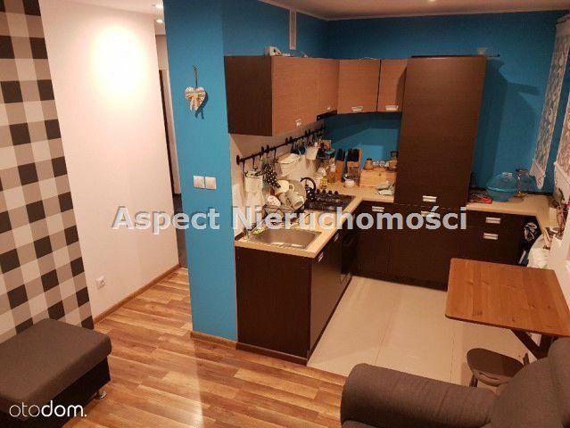 Mieszkanie na sprzedaż, Częstochowa, Tysiąclecie - Foto 5