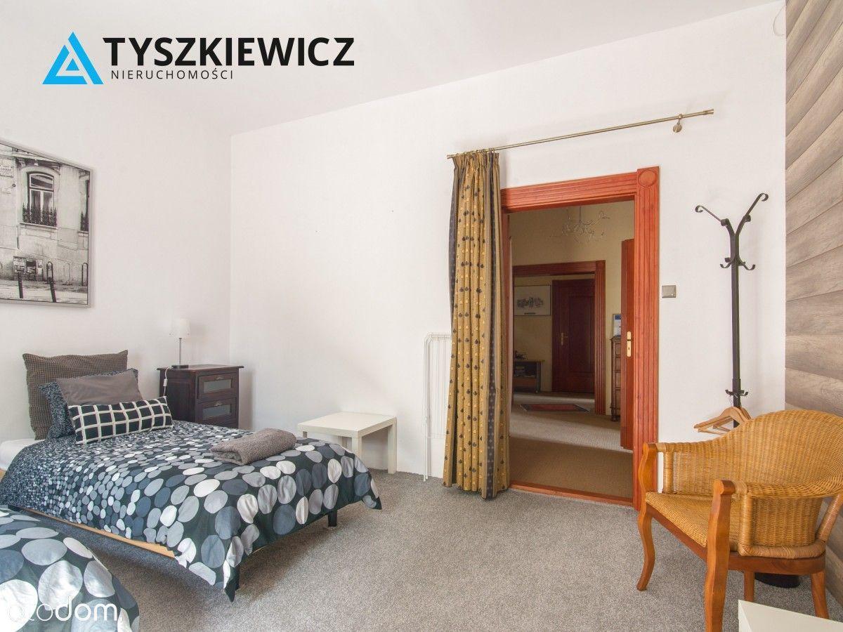 Dom na sprzedaż, Brodnica Dolna, kartuski, pomorskie - Foto 11
