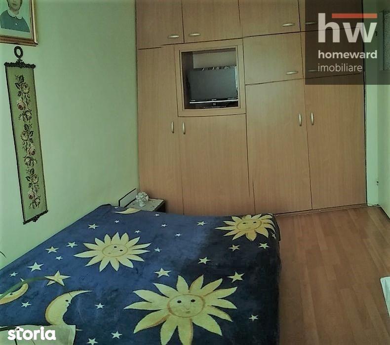 Apartament de vanzare, Cluj (judet), Strada Tudor Vladimirescu - Foto 3