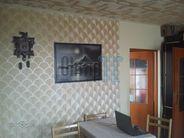 Mieszkanie na sprzedaż, Bydgoszcz, Kapuściska - Foto 7