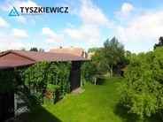 Dom na sprzedaż, Wodnica, słupski, pomorskie - Foto 8
