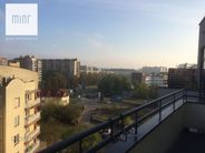 Mieszkanie na wynajem, Kraków, Prądnik Biały - Foto 13