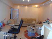 Apartament de vanzare, Brăila (judet), Dorobanților - Foto 2