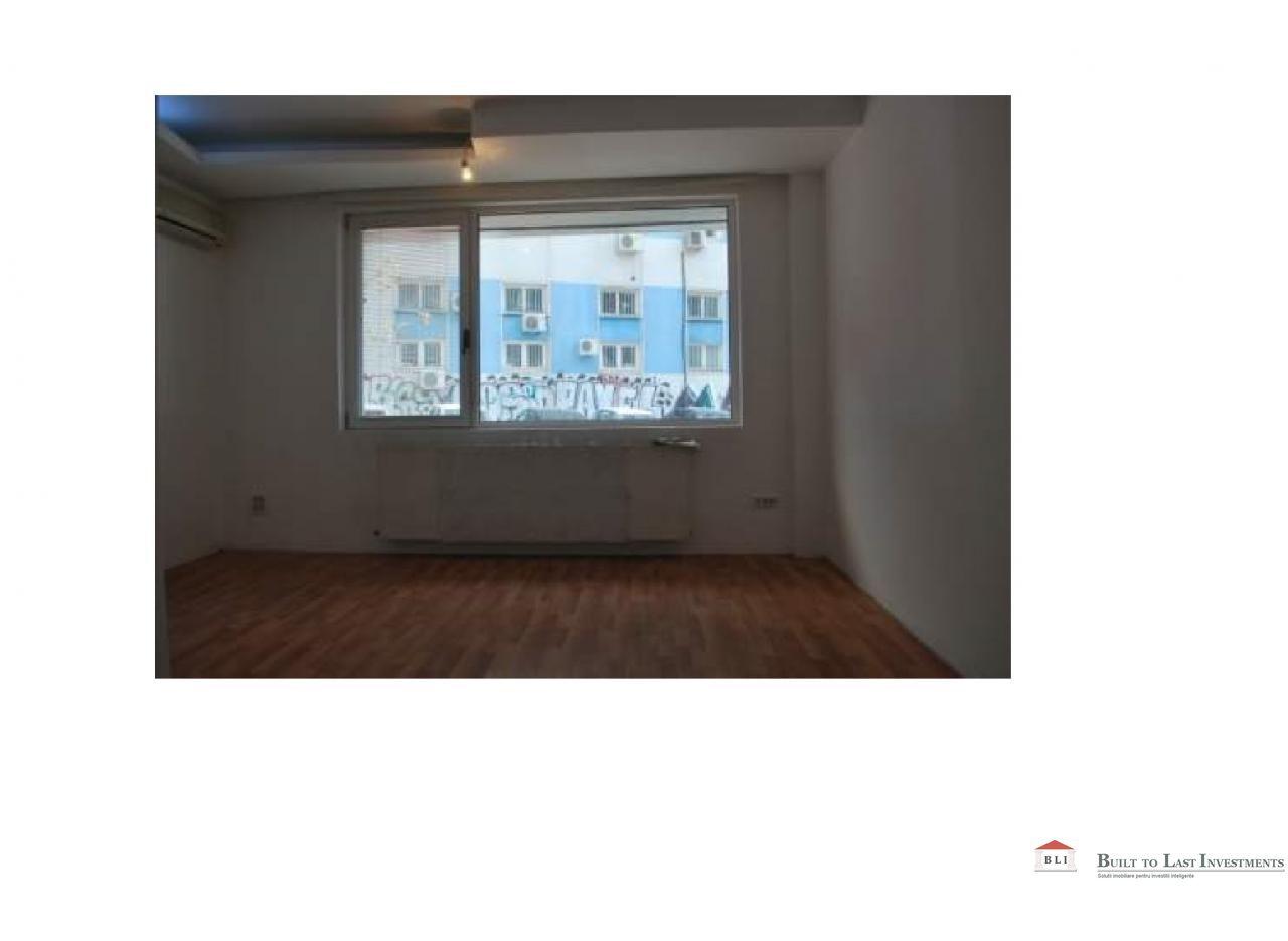 Spatiu Comercial de inchiriat, București (judet), Sectorul 1 - Foto 3