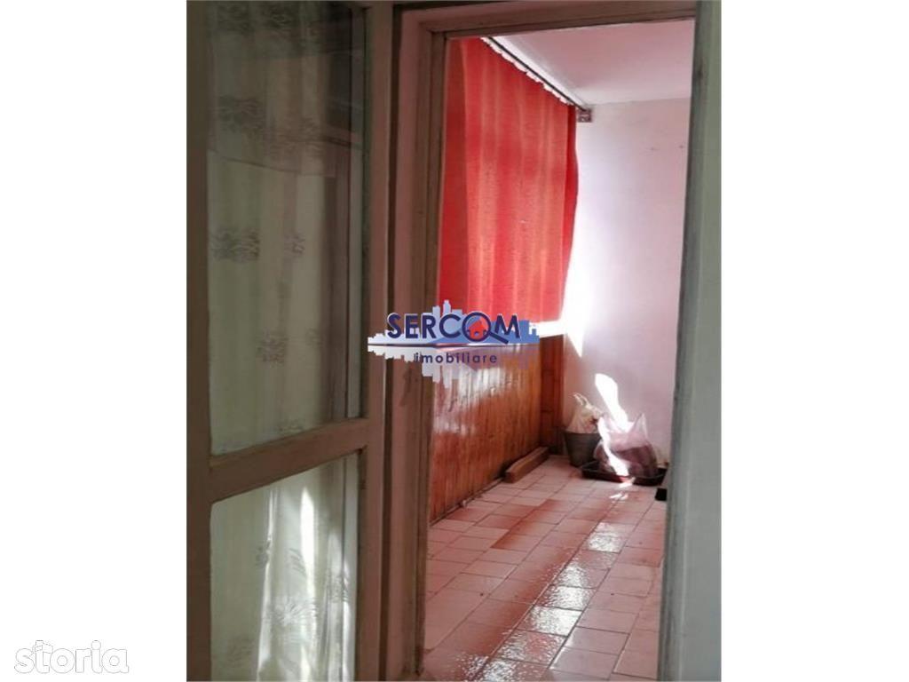Apartament de vanzare, Brașov (judet), Strada Lalelelor - Foto 3
