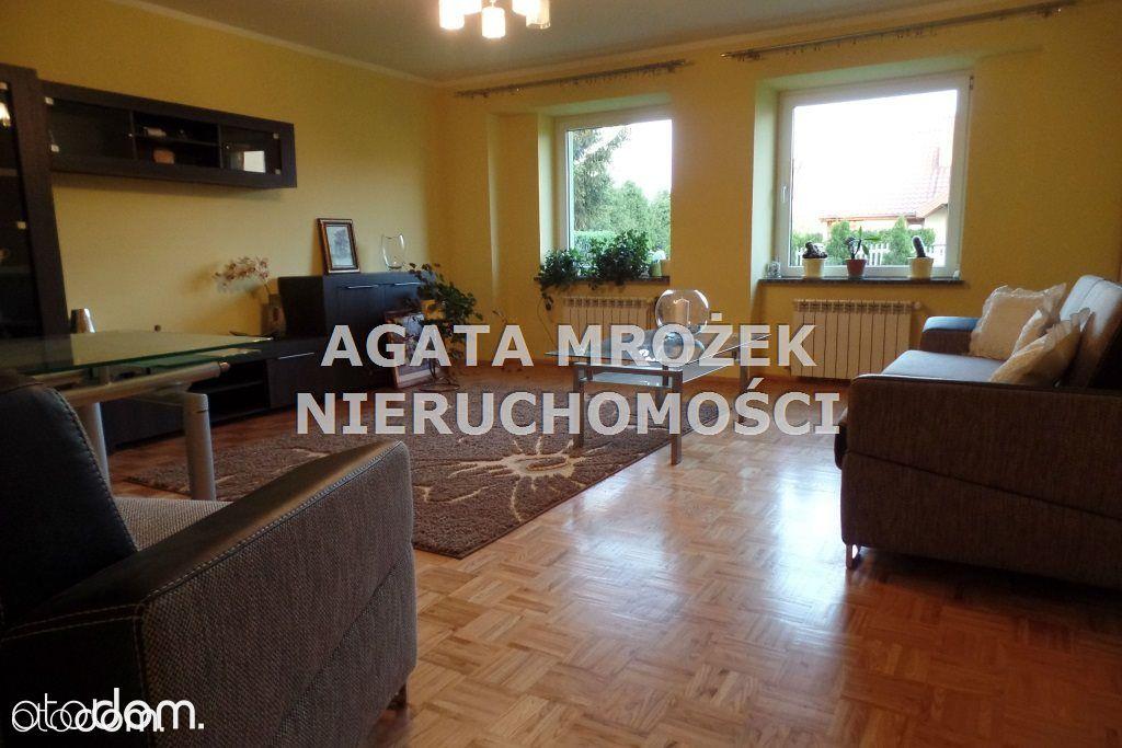 Dom na sprzedaż, Marcinkowice, oławski, dolnośląskie - Foto 9