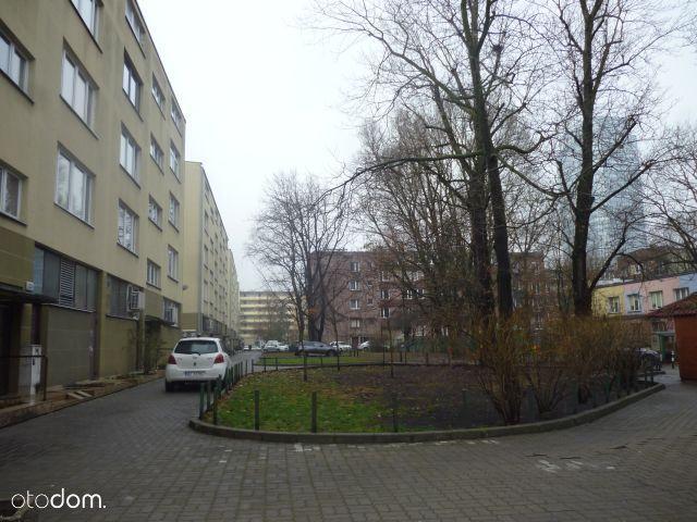Mieszkanie na wynajem, Warszawa, Śródmieście - Foto 8