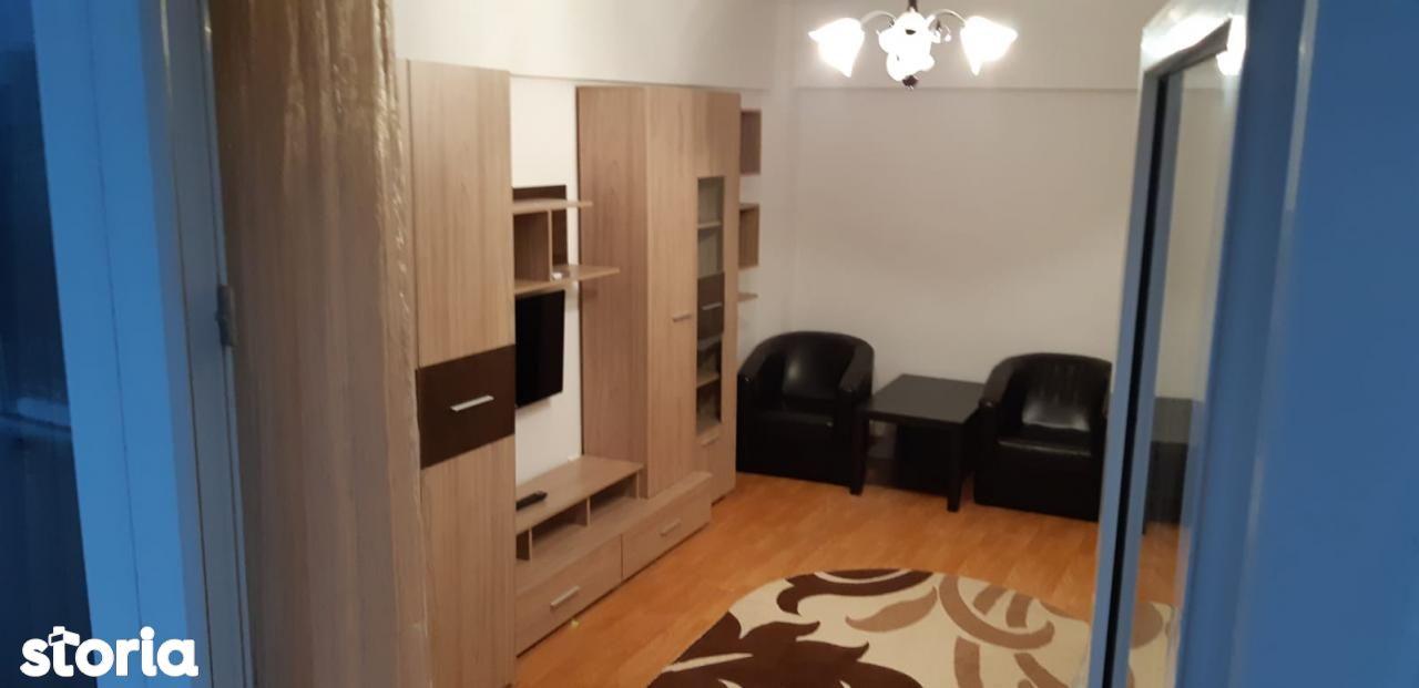 Apartament de inchiriat, București (judet), Strada Lunca Bradului - Foto 12