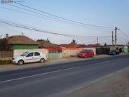 Teren de Vanzare, Constanța (judet), Strada Portului - Foto 3