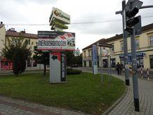 To ogłoszenie dom na sprzedaż jest promowane przez jedno z najbardziej profesjonalnych biur nieruchomości, działające w miejscowości Laskówka Chorąska, dąbrowski, małopolskie: Biuro Pośrednictwa w Obrocie Nieruchomościami Jolanta Serwin