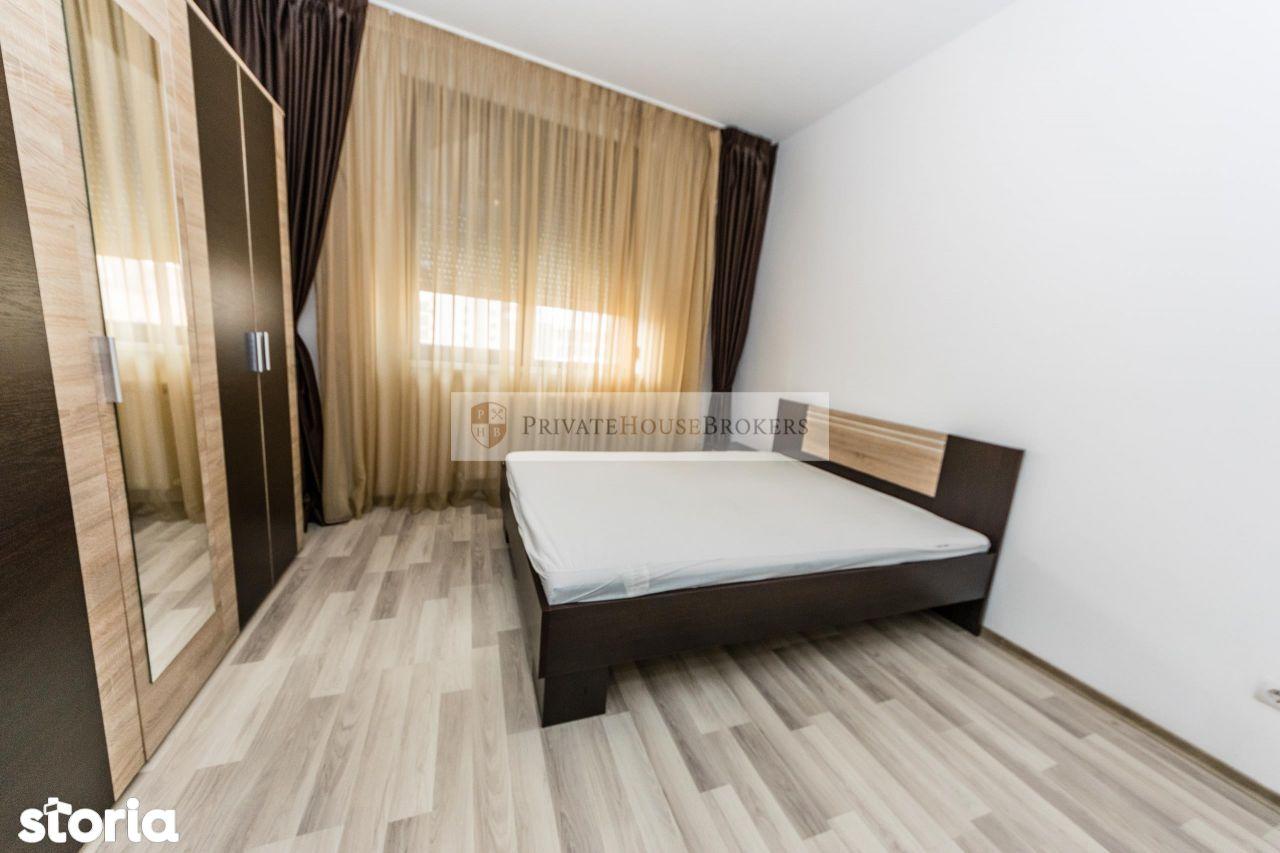 Apartament de inchiriat, București (judet), Strada Învingătorilor - Foto 4