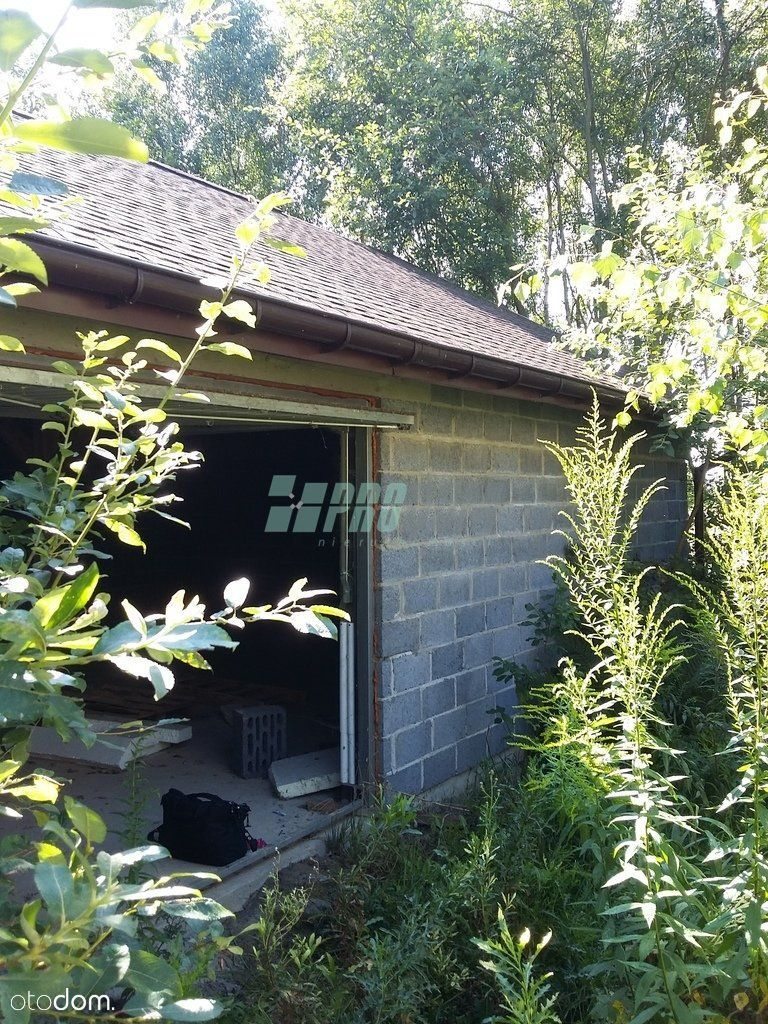 Dom na sprzedaż, Koziegłowy, myszkowski, śląskie - Foto 5