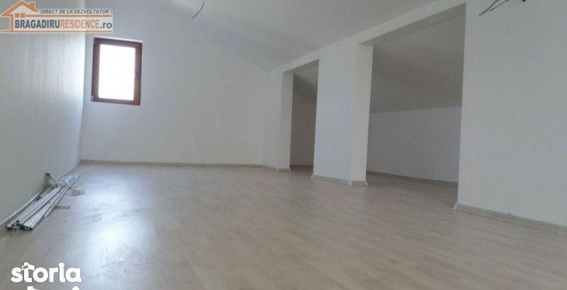 Casa de vanzare, Ilfov (judet), Strada Ortacului - Foto 8