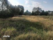 Teren de Vanzare, Maramureș (judet), Tăuţii-Măgherăuş - Foto 1