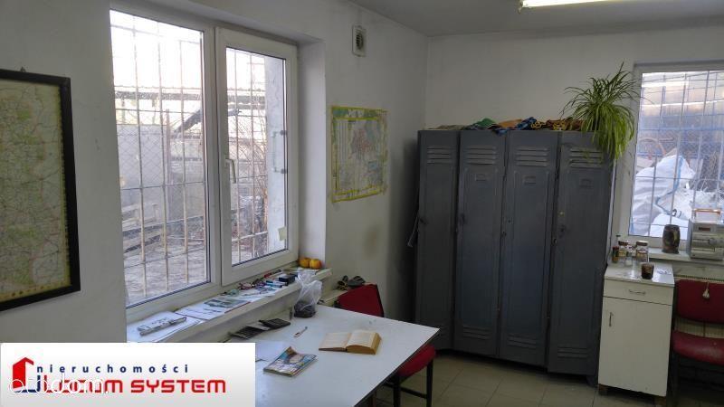 Hala/Magazyn na sprzedaż, Koszalin, zachodniopomorskie - Foto 17