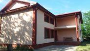 Casa de vanzare, Călărași (judet), Nana - Foto 2
