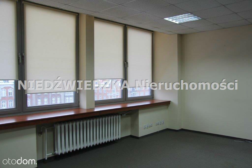 Lokal użytkowy na wynajem, Katowice, Centrum - Foto 4