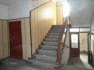 Lokal użytkowy na sprzedaż, Lewin Kłodzki, kłodzki, dolnośląskie - Foto 7