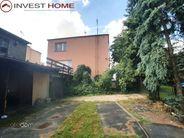 Dom na sprzedaż, Września, wrzesiński, wielkopolskie - Foto 2