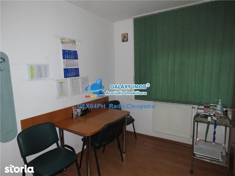 Birou de vanzare, Prahova (judet), Strada Câmpinița - Foto 3
