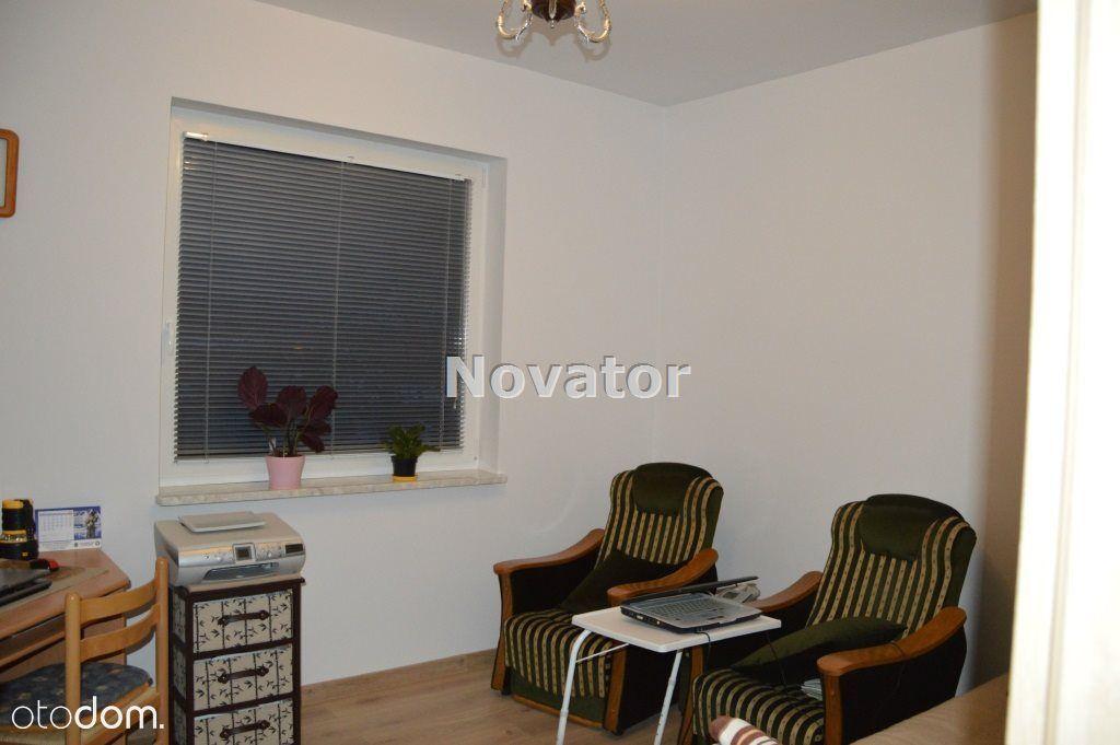 Dom na sprzedaż, Nowa Wieś Wielka, bydgoski, kujawsko-pomorskie - Foto 13