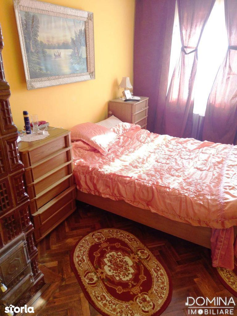 Casa de vanzare, Gorj (judet), Turcineşti - Foto 7