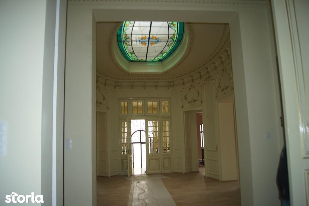 Casa de inchiriat, București (judet), Sectorul 3 - Foto 15