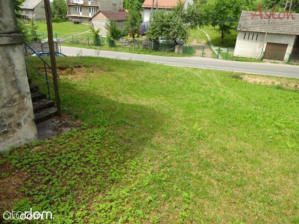 Dom na sprzedaż, Zalas, krakowski, małopolskie - Foto 7