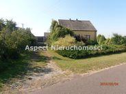 Dom na sprzedaż, Kłodawa, kolski, wielkopolskie - Foto 2