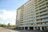 Apartament de inchiriat, Iași (judet), Strada Imasului - Foto 4