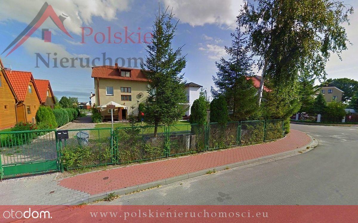 Dom na sprzedaż, Łeba, lęborski, pomorskie - Foto 2