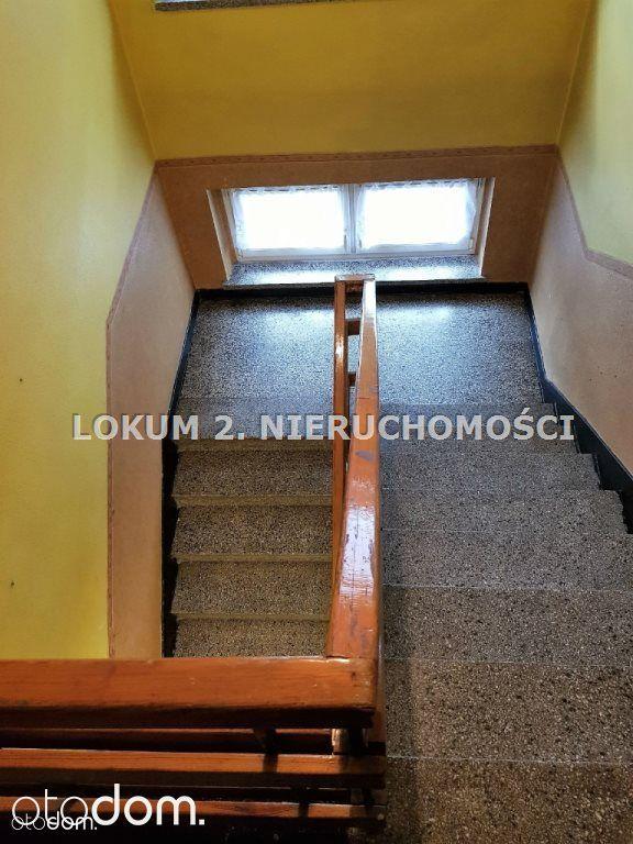 Dom na sprzedaż, Jastrzębie-Zdrój, ZDRÓJ - Foto 9