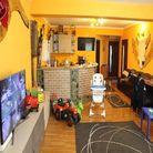 Casa de vanzare, Brăila (judet), Brăila - Foto 6