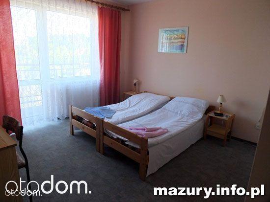 Lokal użytkowy na sprzedaż, Wilkasy, giżycki, warmińsko-mazurskie - Foto 13