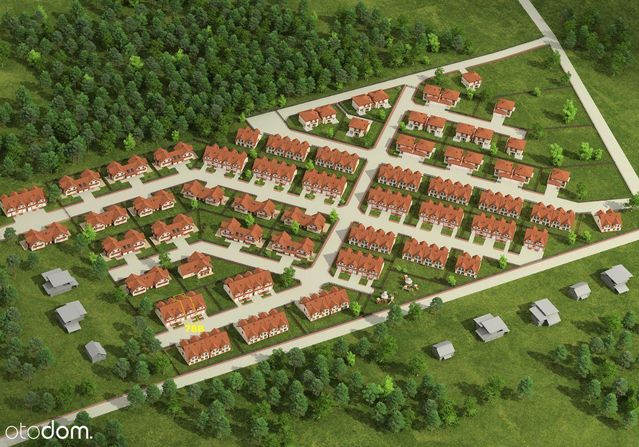 Mieszkanie na sprzedaż, Straszyn, gdański, pomorskie - Foto 2
