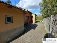 Dom na sprzedaż, Jaworzno, śląskie - Foto 6