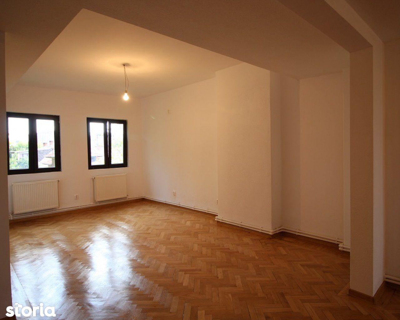 Apartament de vanzare, București (judet), Strada Washington - Foto 2