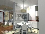 Mieszkanie na sprzedaż, Jastarnia, Jurata - Foto 3
