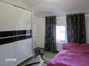 Apartament de vanzare, Cluj (judet), Aleea Tazlău - Foto 2